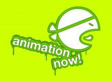Animation Now! Festival - Festiwal Aktualnej Animacji