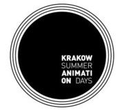 Krakow Summer Animation Days
