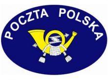 Logo_poczta_polska