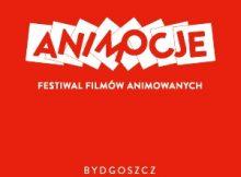 Animocje - Festiwal Filmów Animowanych