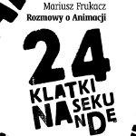 24 klatki nasekunde