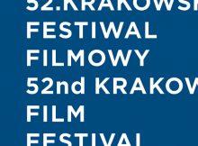 Logo 52KFF