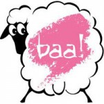 BAA - British Animation Awards