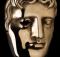 BAFTA_MASK