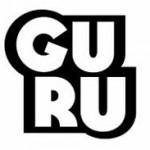 Logo Studia Guru