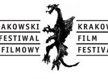 Krakowski_Festiwal_Filmowy