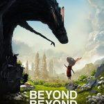 beyondBeyond_poster