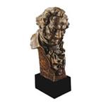 goya-award-1501