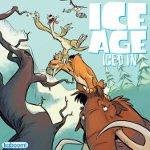 okładka_komiksu_ice_age