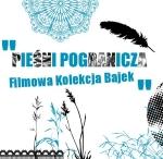 pieśni_pogranicza