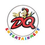 DQE-logo