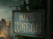 Hotel-Transylvania-logo