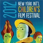 NYICFF-2012