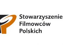 Stowarzyszenie_filmów_polskich