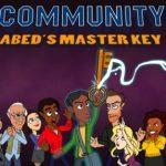 abeds-master-key