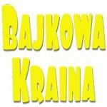 bajkowakraina-logo