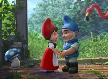 gnomeo-and-juliet