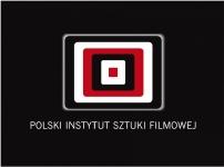 pisf logo