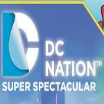 super_spectacular