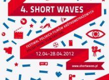 4 edycja Short Waves