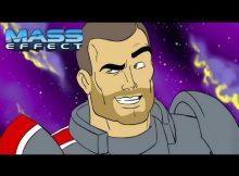 Mass-Effect-animowana-zapowiedź