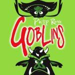 Philip-Reeve-Goblins