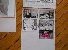 akcja_komiks_w_ruchu_drugi_weekend_7