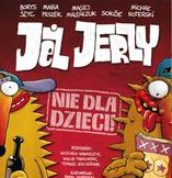 jez-jerzy
