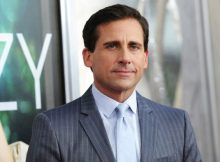 steve-carell-The-Tower-Revens