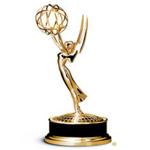 Nominacje-do-2012-Daytime-Emmy