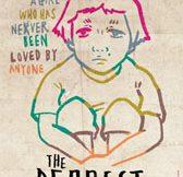 The Dearest plakat