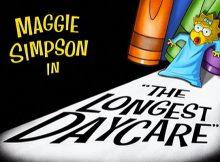 maggie-simpson-short