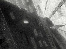 3 kadr z filmu Paperman