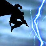 3 kadr z The Dark Knight Returns