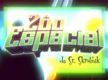 zoo_espacial