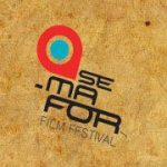 3. Se-Ma-For Film Festival