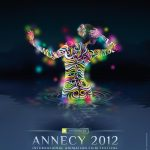 Annecy 2012