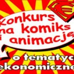 Logo konkursu FOR