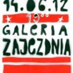 plakat_noc_filmow