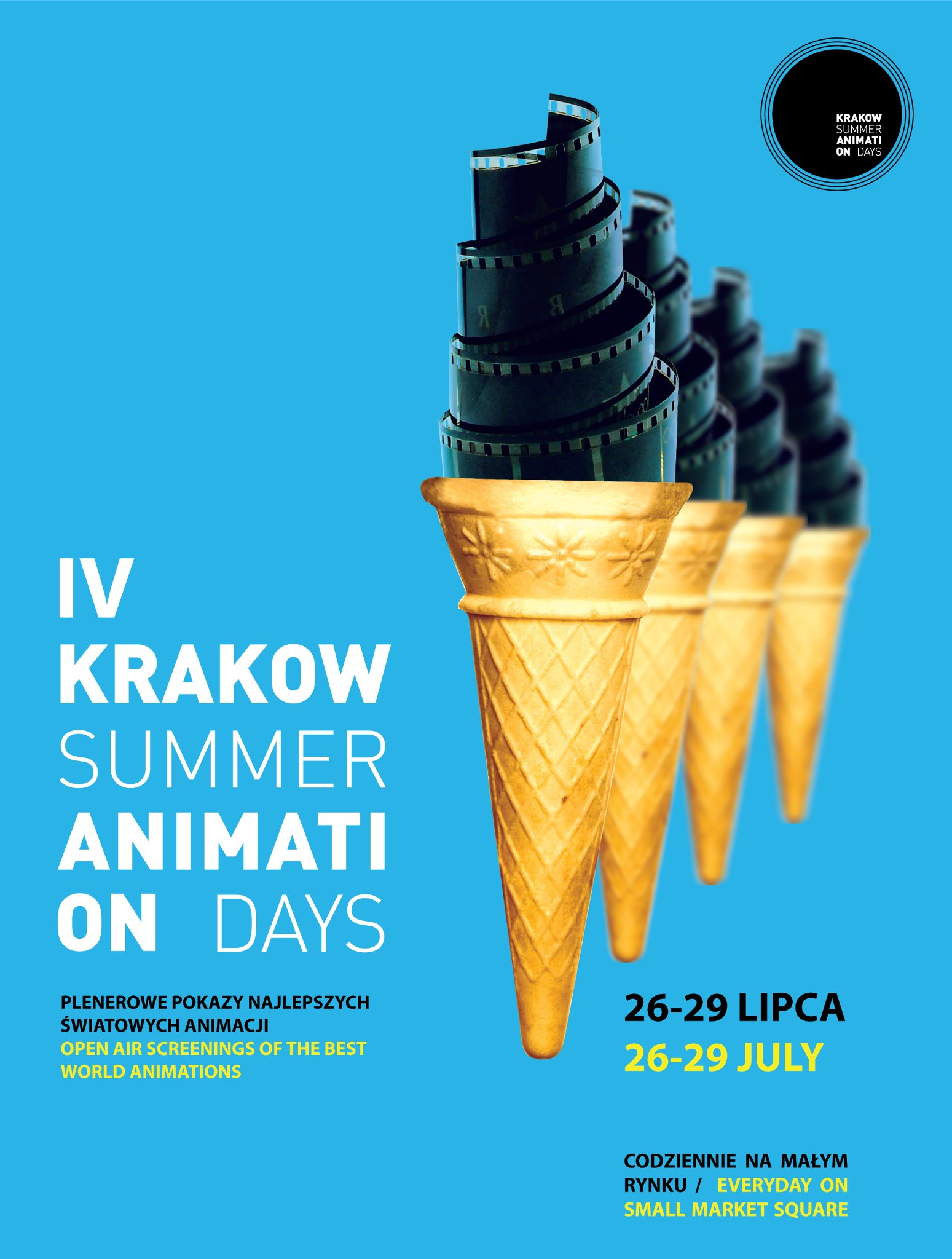 4_Krakow_Summer_Animation_Days