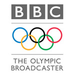 BBC_letnie_Igrzyska_Olimpijskie