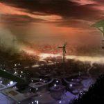 Electric-City