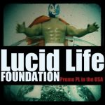 Logo-fundacji-Lucid-Life