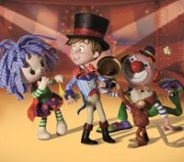Toby's_Traveling_Circus