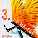se-ma-for-film-festiwal-plakat