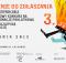 zgłoś_film_na_3_se-ma-for_film_festival