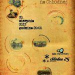 chlodna25-3