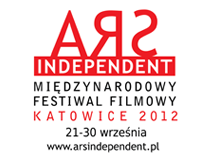 2-ars-independent