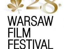 Warszawski-Festiwal-Filmowy