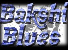 bakshi-blues